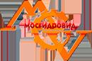 РВД купить в Москве